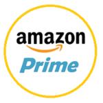 amazon-prime-logo-150x150